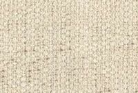 6445612 CHANDLER NATURAL Solid Color Chenille Upholstery Fabric