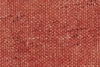 6445613 CHANDLER CLAY Solid Color Chenille Upholstery Fabric