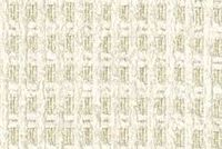 6445714 SLATON PARCHMENT Solid Color Velvet Upholstery Fabric