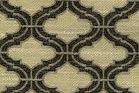 6445812 CARNER COAL Lattice Jacquard Upholstery Fabric