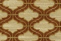 6445813 CARNER NECTAR Lattice Jacquard Upholstery Fabric