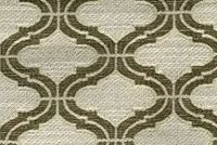 6445814 CARNER STUCCO Lattice Jacquard Upholstery Fabric