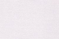 6446611 BOCA SNOW WHITE Solid Color Indoor Outdoor Upholstery And Drapery Fabric