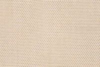 6446613 BOCA OYSTER BEIGE Solid Color Indoor Outdoor Upholstery And Drapery Fabric