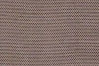 6446615 BOCA CHOCOLATE Solid Color Indoor Outdoor Upholstery And Drapery Fabric