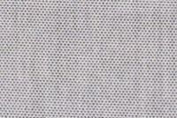 6446616 BOCA SMOKE GREY Solid Color Indoor Outdoor Upholstery And Drapery Fabric