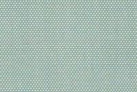 6446621 BOCA TURQUOISE BLUE Solid Color Indoor Outdoor Upholstery And Drapery Fabric