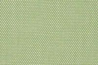6446624 BOCA PAROT GREEN Solid Color Indoor Outdoor Upholstery And Drapery Fabric