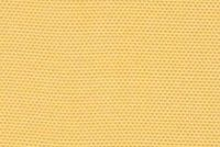 6446625 BOCA GOLD Solid Color Indoor Outdoor Upholstery And Drapery Fabric