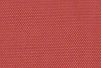 6446628 BOCA GARNET Solid Color Indoor Outdoor Upholstery And Drapery Fabric