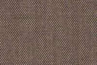 6446629 BOCA WOOD Solid Color Indoor Outdoor Upholstery And Drapery Fabric