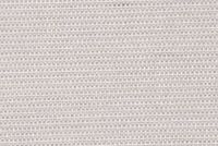 6446811 LEONA BEIGE Solid Color Indoor Outdoor Upholstery And Drapery Fabric