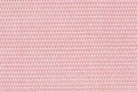 6446814 LEONA CORAL Solid Color Indoor Outdoor Upholstery And Drapery Fabric