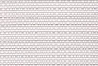 6447611 PALOMA WHITE LINEN Solid Color Indoor Outdoor Upholstery And Drapery Fabric