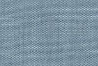 6447913 LOGAN SKY BLUE Solid Color Drapery Fabric