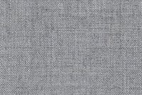 6447920 LOGAN LIGHT GREY Solid Color Drapery Fabric