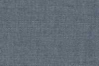 6447922 LOGAN AGEAN Solid Color Drapery Fabric