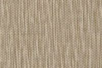 6448711 LYRIDS LINEN Faux Leather Upholstery Vinyl Fabric