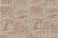 6449714 CALISTOGA C BLUSH Check Jacquard Upholstery And Drapery Fabric