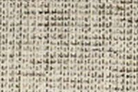 Richloom MIRO GLACIER Solid Color Upholstery Fabric