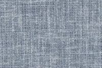 Richloom COSSACK HORIZON Solid Color Drapery Fabric