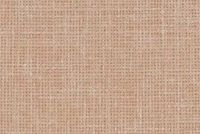 Richloom MAGELLAN CAMEO Solid Color Linen Blend Drapery Fabric