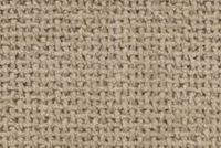 6450913 CUDDLE LINEN Solid Color Upholstery Fabric