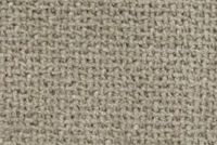 6450914 CUDDLE EARTH Solid Color Upholstery Fabric