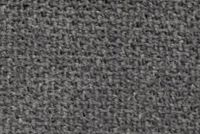 6450917 CUDDLE CHARCOAL Solid Color Upholstery Fabric