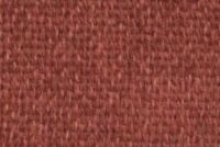 6450922 CUDDLE SPICE Solid Color Upholstery Fabric