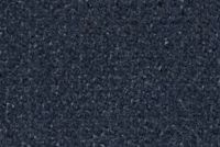 6450928 CUDDLE BLUEBERRY Solid Color Upholstery Fabric