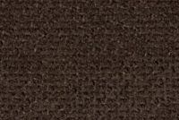 6450929 CUDDLE FUDGE Solid Color Upholstery Fabric