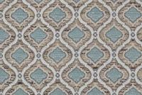 6453311 YONKERS HAZE Jacquard Upholstery And Drapery Fabric