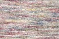 6454211 PHOENIX SPRING Solid Color Upholstery Fabric