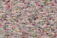 6454214 PHOENIX FESTIVAL Solid Color Upholstery Fabric
