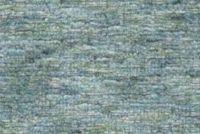 6454215 PHOENIX GULF Solid Color Upholstery Fabric