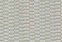 P/K Lifestyles ANALOG FOG 409470 Solid Color Upholstery And Drapery Fabric