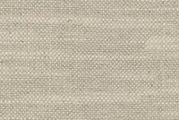 P/K Lifestyles DESMOND SOLID NATURAL 409371 Solid Color Linen Blend Upholstery And Drapery Fabric