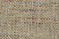 6457011 SHANE FALL LEAF Solid Color Upholstery Fabric