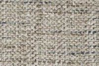 6457012 SHANE BIRCH Solid Color Upholstery Fabric
