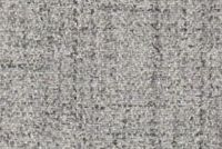 6457211 AARON ASH Solid Color Upholstery Fabric