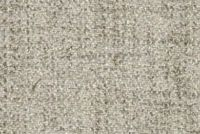 6457212 AARON LINEN Solid Color Upholstery Fabric