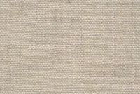 6457312 CARTY LINEN Solid Color Linen Blend Upholstery Fabric