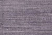 Covington SEDA 425 AMETHYST Solid Color Textured Silk Drapery Fabric