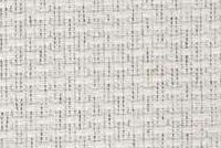 6457911 JULIAN BONE Solid Color Upholstery Fabric