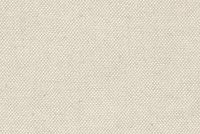 6460811 WEXFORD LINEN Solid Color Crypton Incase Upholstery Fabric