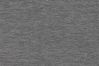 6461211 RITA COOL GREY CRYPTON HOME Solid Color Chenille Upholstery Fabric