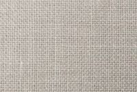 6465716 CAICOS PIGEON Solid Color Linen Blend Drapery Fabric