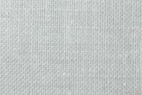 6465717 CAICOS GLACIER Solid Color Linen Blend Drapery Fabric