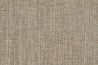 Richloom Fortress Home BONBON DRIFTWOOD Solid Color Chenille Upholstery Fabric